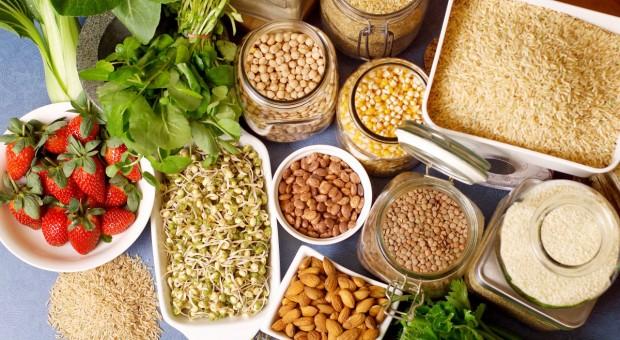 Corso base di cucina naturale (tre incontri) | infoSOStenibile