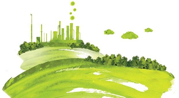 Ora e sempre Green Economy. Opportunità vera per le imprese italiane