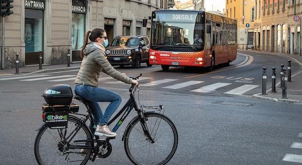 bike-to-work
