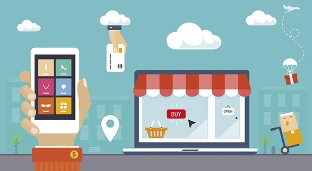 Il proximity marketing cambierà la vita di tutti noi