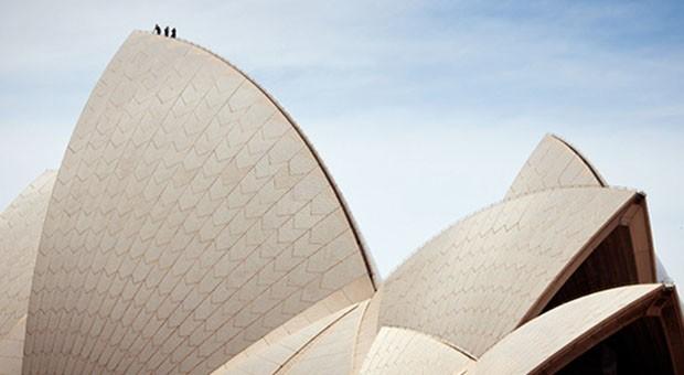 In Australia la sostenibilità avanza al limite del possibile