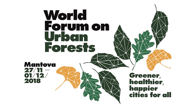 World forum on urban forests